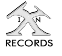 In-Ex Rec... is a Musician And Music Business