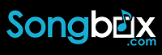 SongBox is a Musician And Music Business
