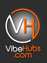 vibehubs.com is a Musician, Band Or Music Business