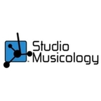 Studio Musicology is a Musician And Music Business