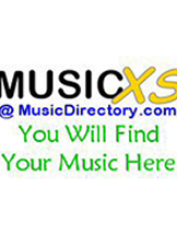 Musician, Band or Music Business MusicXS MusicDirectory in Great Neck NY