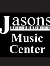 Musician, Band or Music Business Jasons Music Center in Pasadena MD