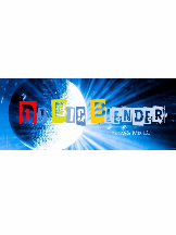 DJ Big Blender ... is a Musician, Band Or Music Business